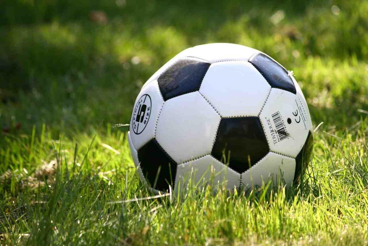 Serie A stipendi