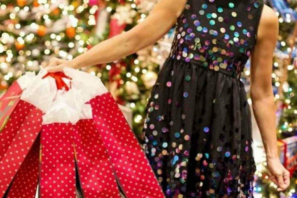 Natale in zona rossa 24 dicembre
