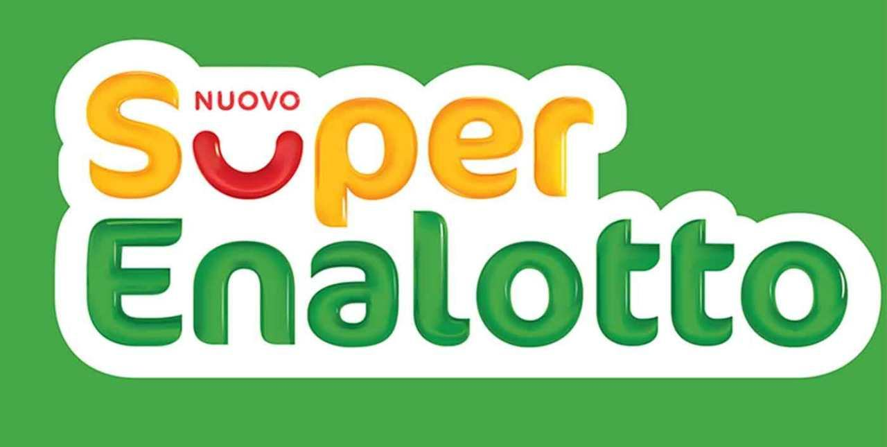 Superenalotto 670.000 euro