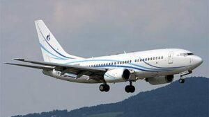 Italia: il Governo vuole comprare 8 aerei spia, perché e quanto costano?
