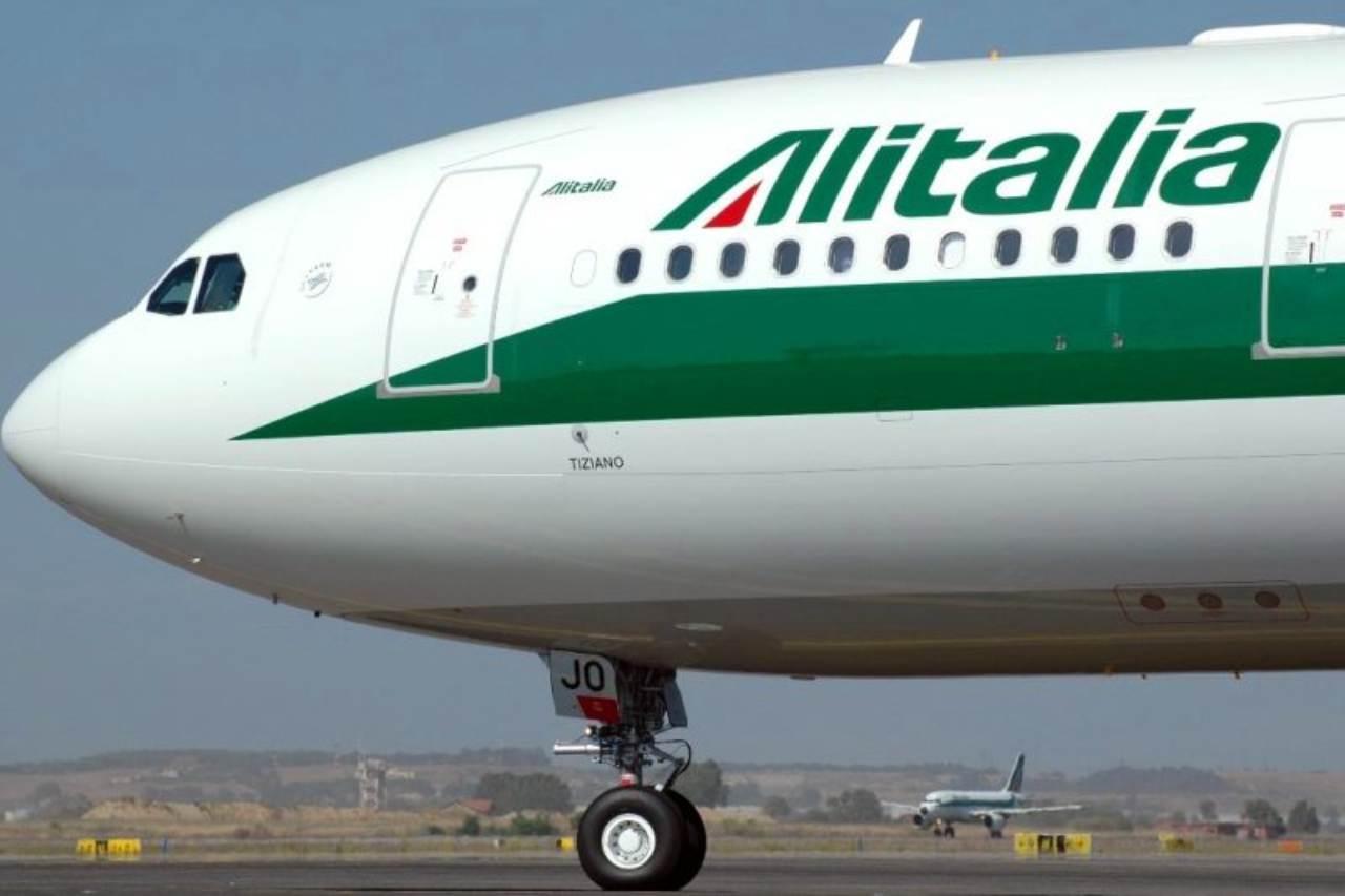 Alitalia vuole ripartire, ma a farne le spese sono sempre i lavoratori