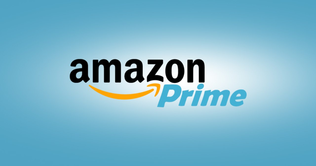 Amazon Prime, arriva la Champions League: come cambiano i costi