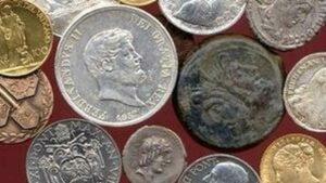 Monete antiche, sapete che alcune valgono tantissimo? Quali