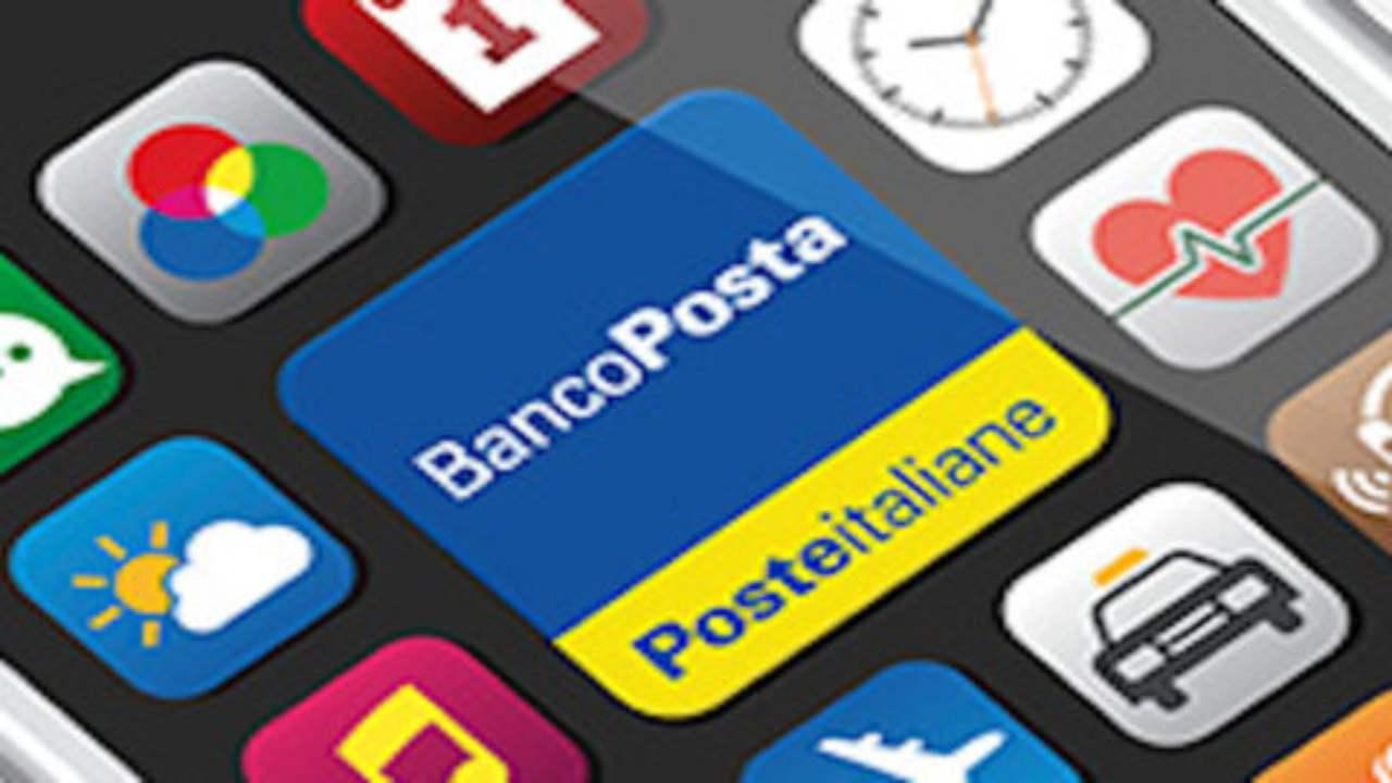 Conto corrente online e BancoPosta, ecco quanto costa averne uno