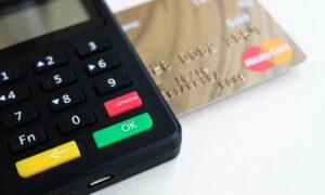 Cashback, attenti a cosa acquistiamo: ecco le spese non ammesse