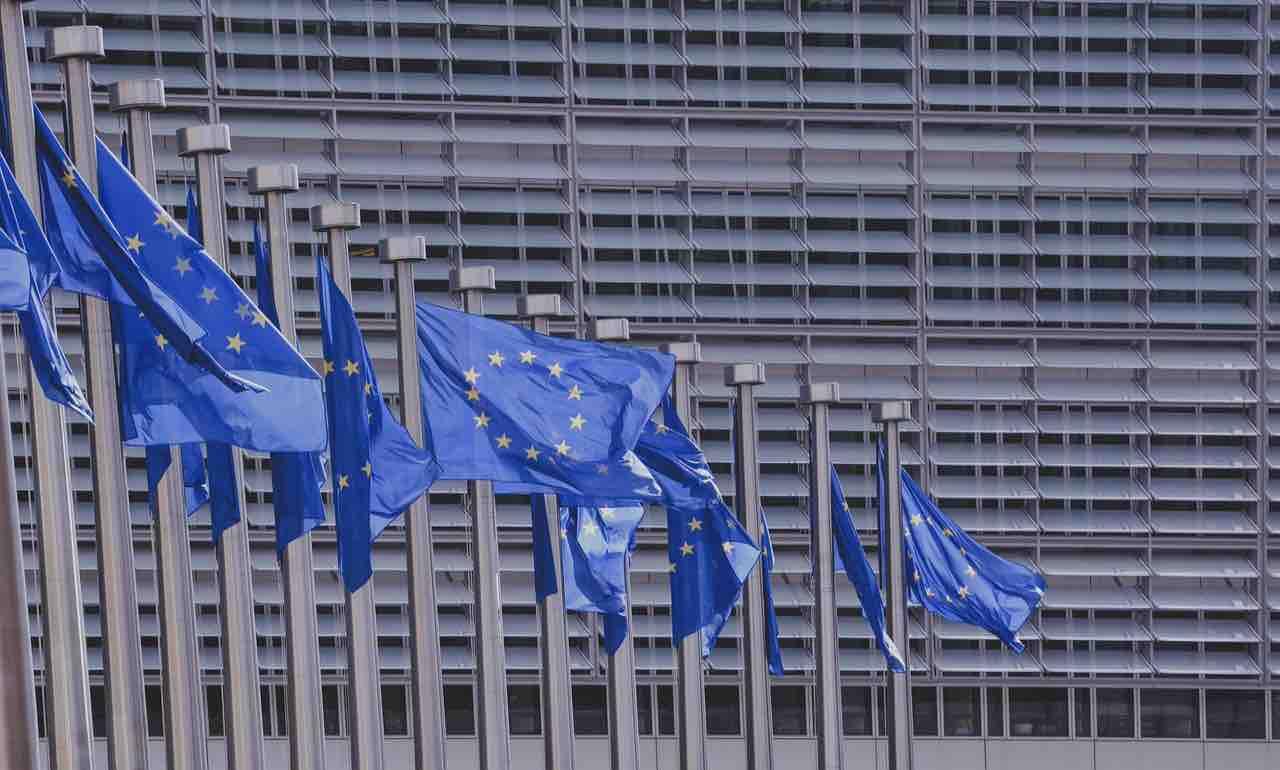 Commissione Ue disoccupati