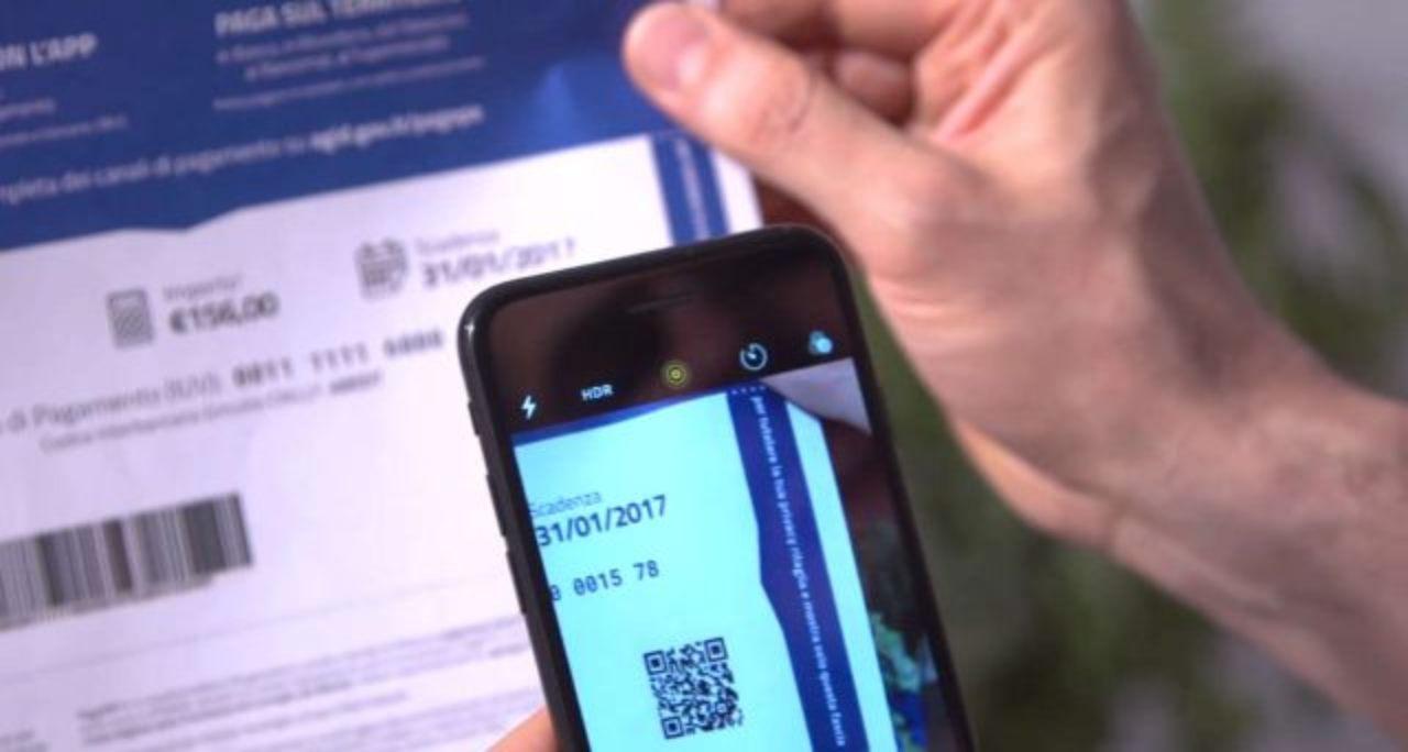 Cashback, attenti all'app a pagamento: è quella sbagliata