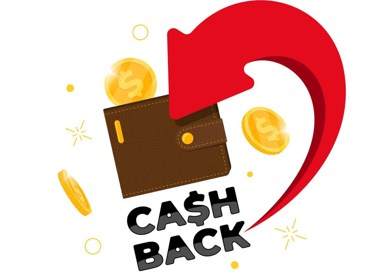 cashback adobe
