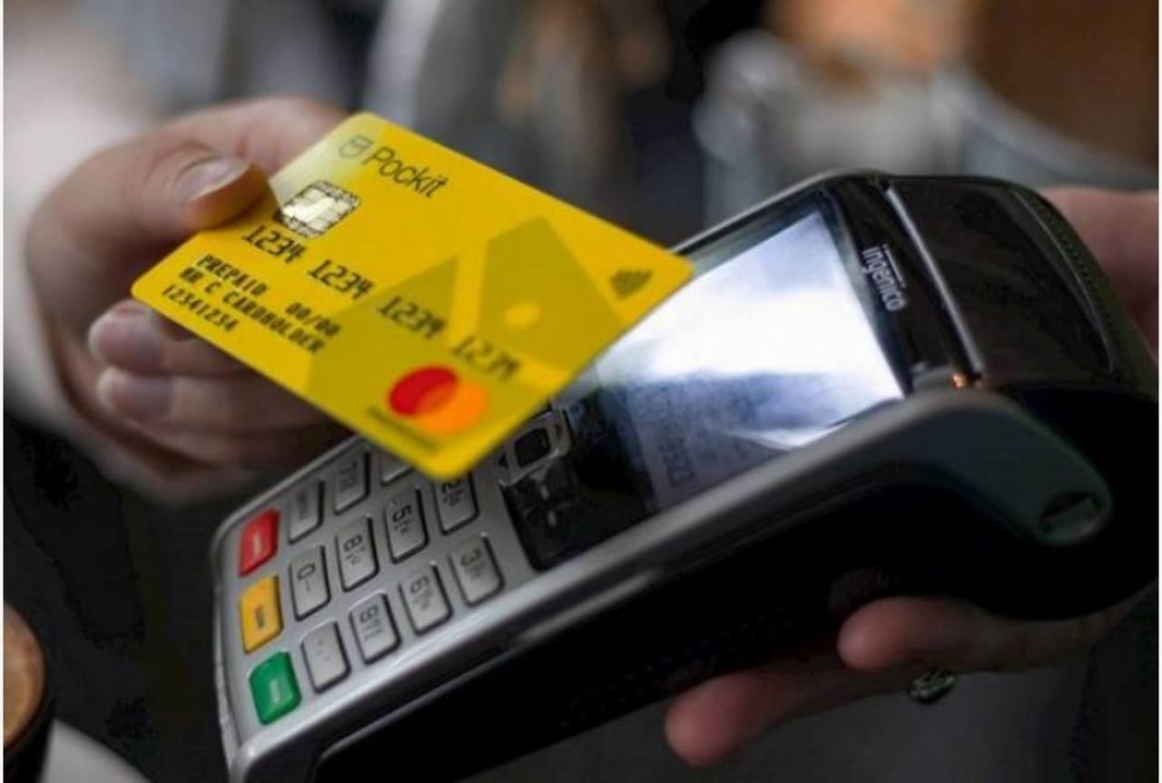 Cashback transazioni sparite