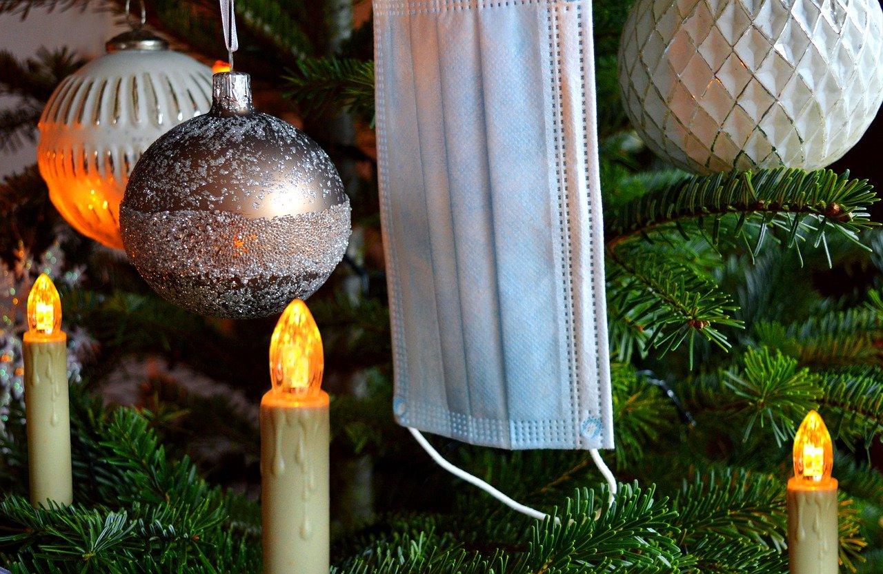 regali Covid Natale