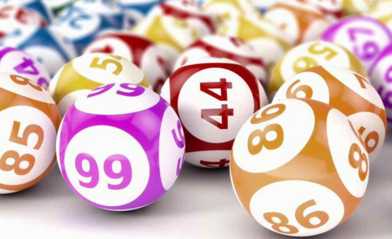 Numeri ritardatari del Lotto