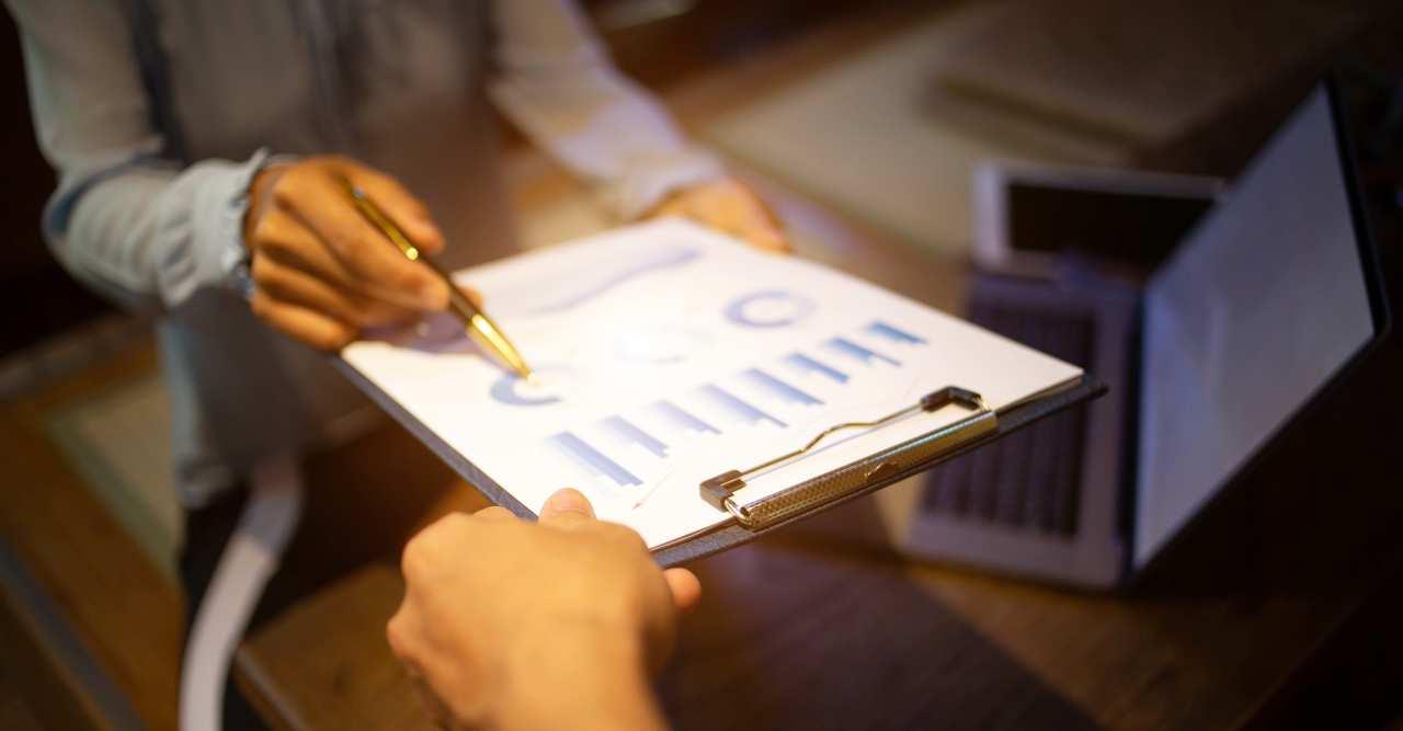 conto corrente spesa di gestione