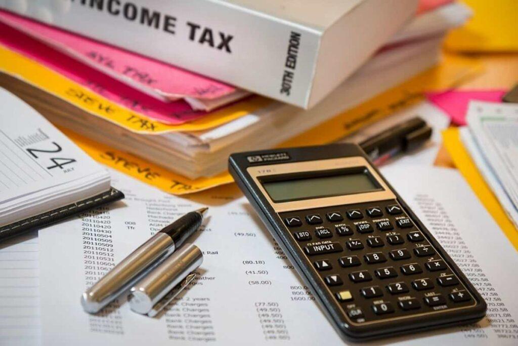 dichiarazione redditi integrativa