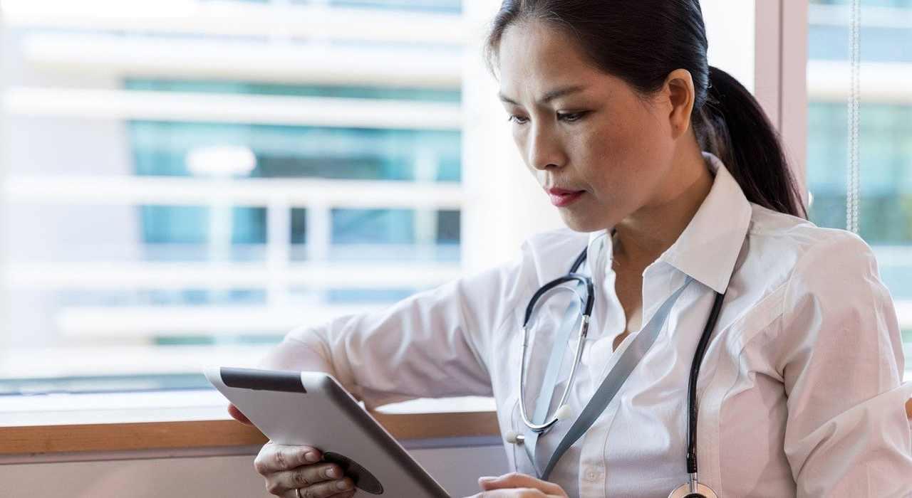 telemedicina sanità