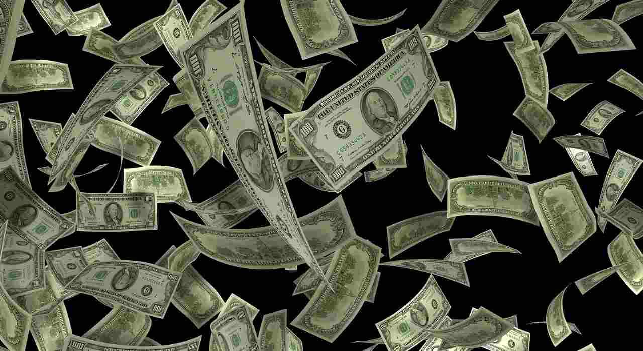 bancomat sputa soldi