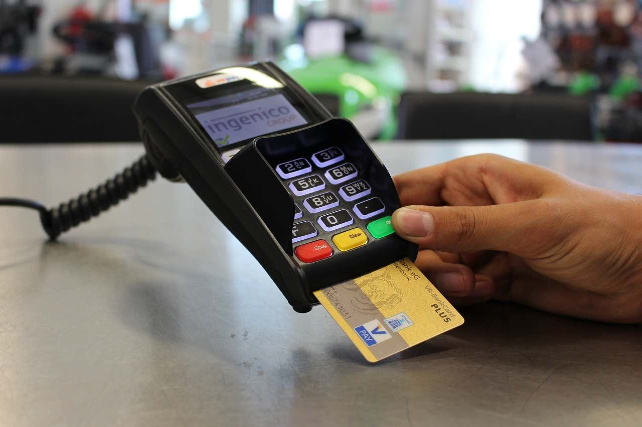 bancomat contactless 50 euro