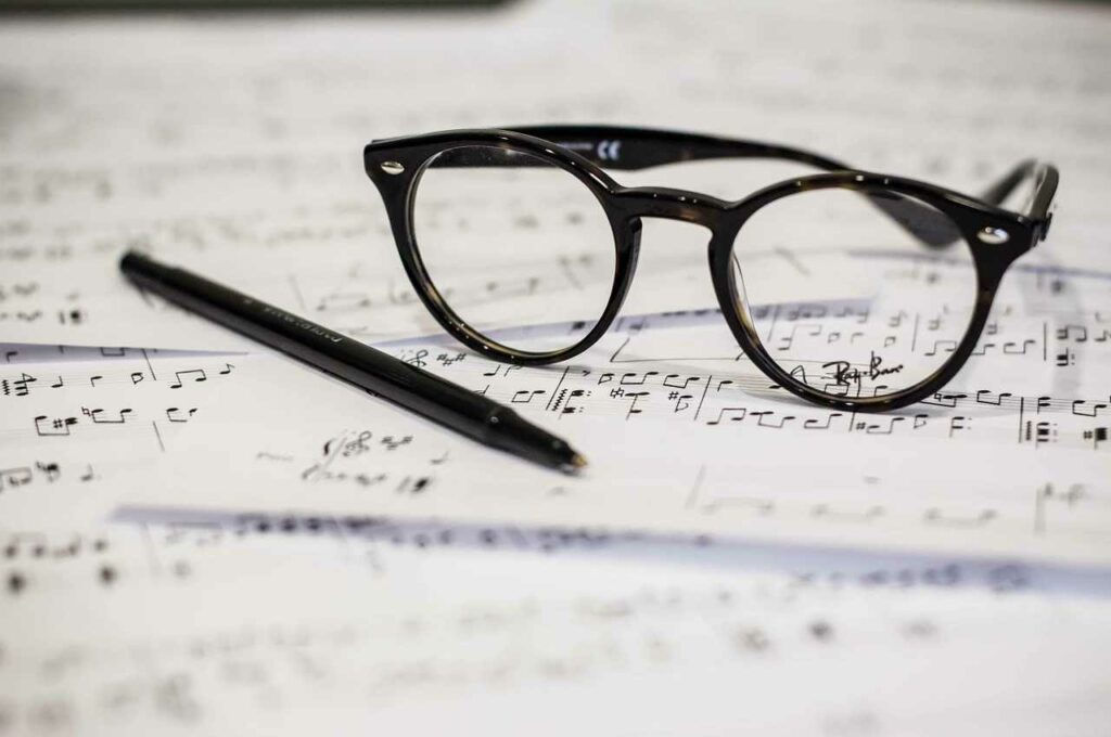 Bonus occhiali lenti da vista