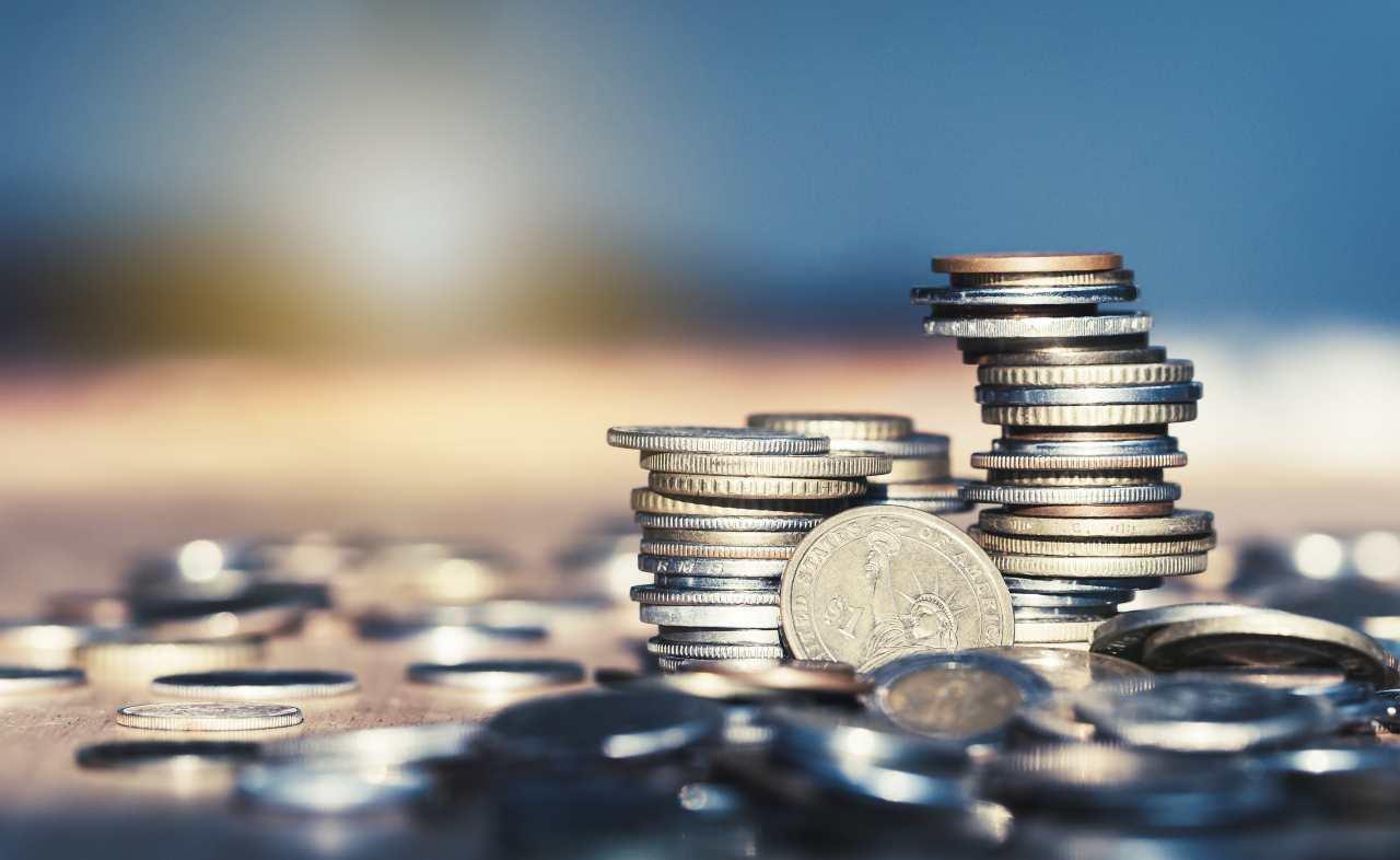 monete - adobe
