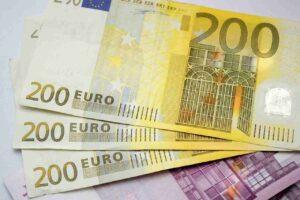 Assegno Inps di 552 Euro, i disoccupati possono chiederlo: ecco come