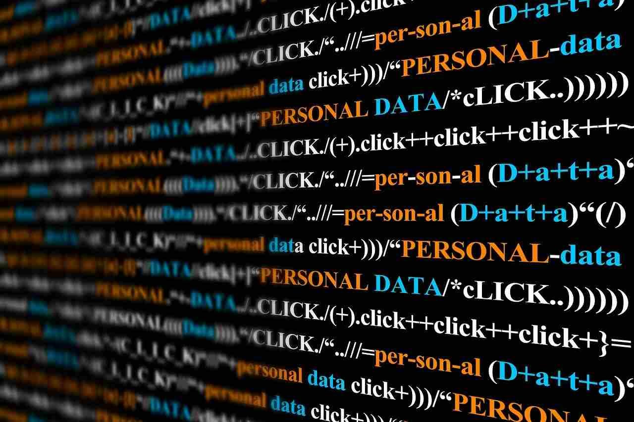 Vaccino Covid: durante gli sviluppi, diversi attacchi hacker