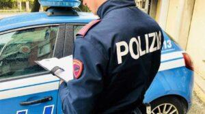 Ennesima truffa sul Reddito di cittadinanza: 3 arresti a Milano