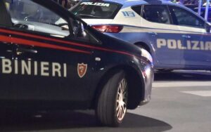 La truffa dei mobili: ventunenne arrestato a Sassari, ecco perché