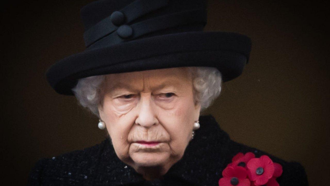 Guai per il Regno Unito: debito pubblico da spavento