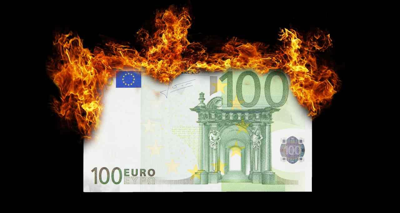 soldi-bruciano