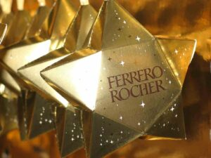 Cerca lavoro: Ferrero assumerà a breve operai ed impiegati
