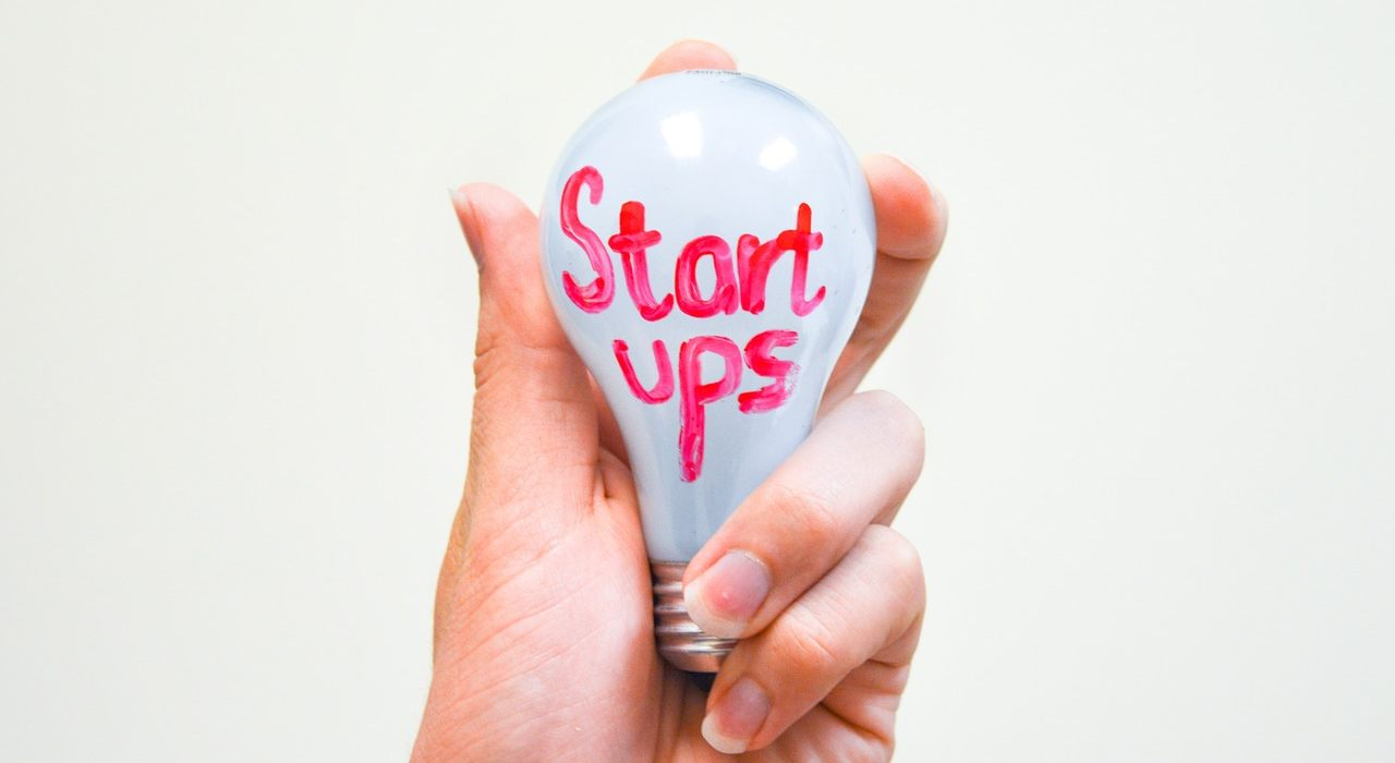 startup agevolazioni