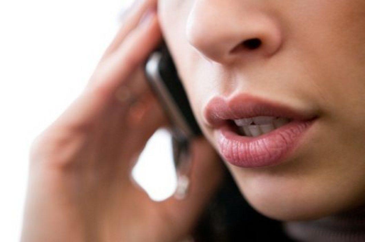 Truffa Ping Call