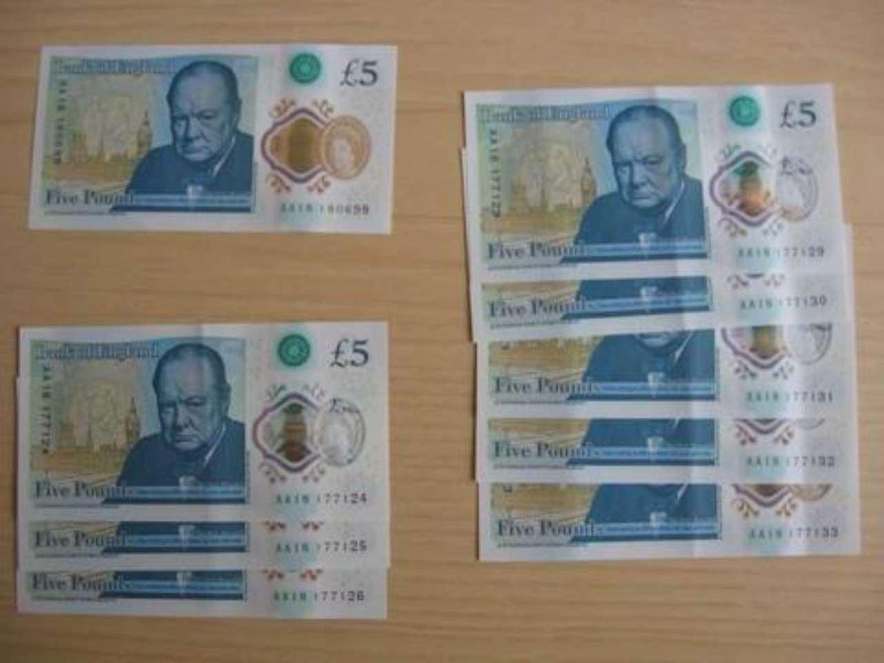 Vecchie monete inglesi: ecco quali valgono una fortuna