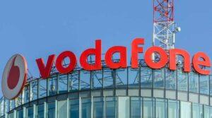 Smart working: ecco il progetto di formazione Vodafone per i dipendenti
