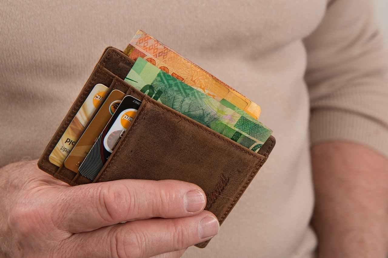 Truffa delle carte di credito: in questo modo vi portano via i soldi