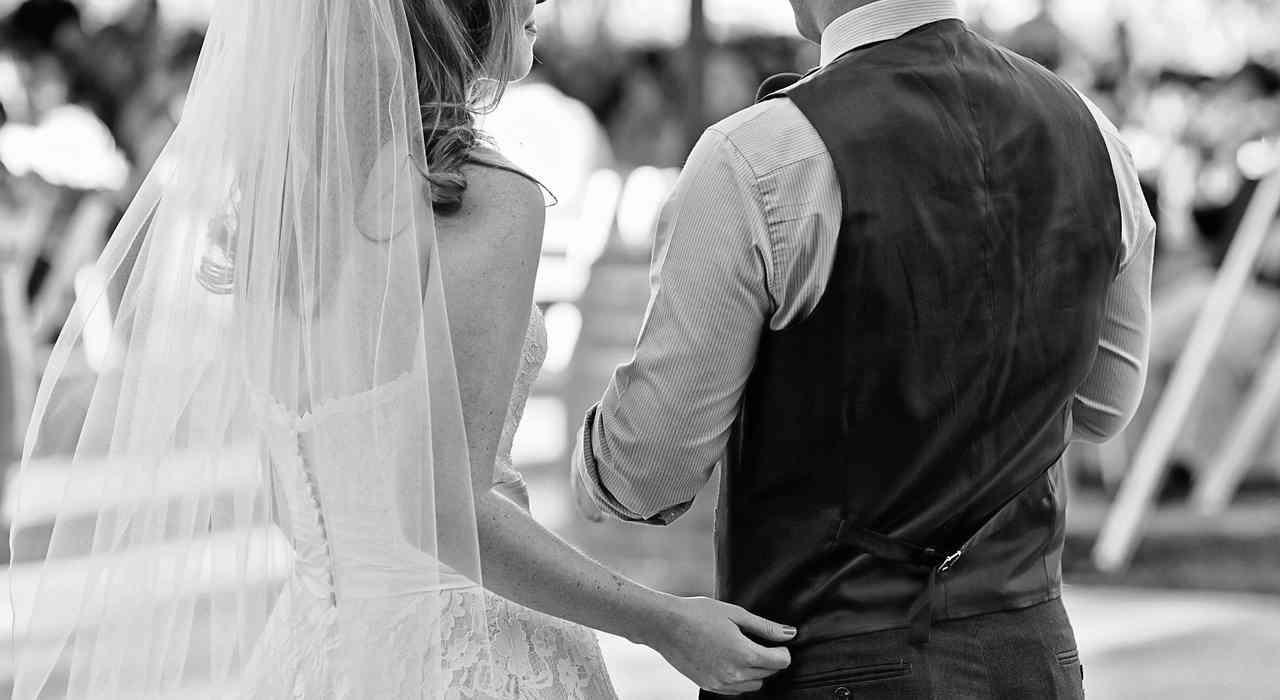 assunzioni marito e moglie