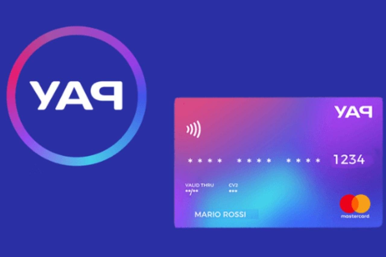 Puoi ottenere il cashback senza l'App Io e lo Spid? Sì, ecco come
