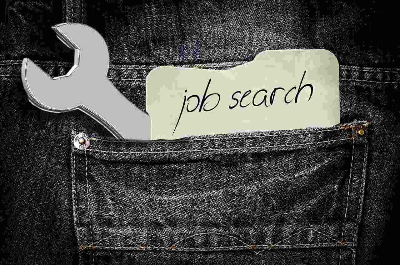 Naspi disoccupazione