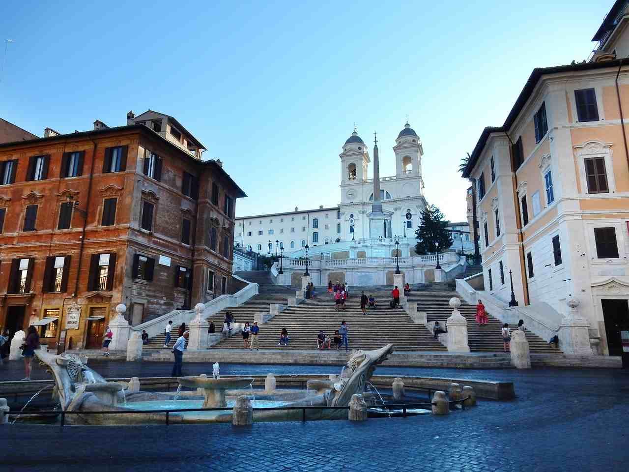 Roma, Acea