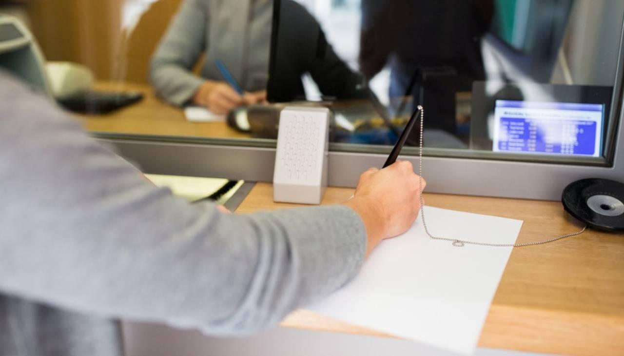 Trasferire il conto corrente ad un'altra banca: quanto ci costa l'operazione