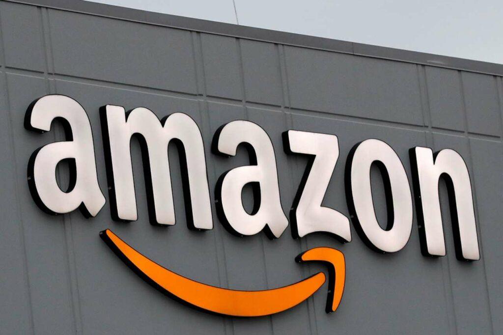 Amazon, arrivano in Italia due nuovi centri e 1.100 posti di lavoro