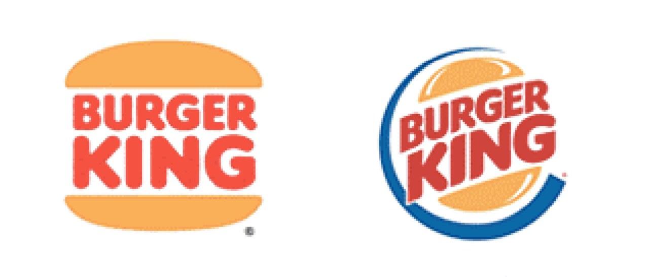 Burger King, nuova strategia: cambia tutto, dal logo alle divise