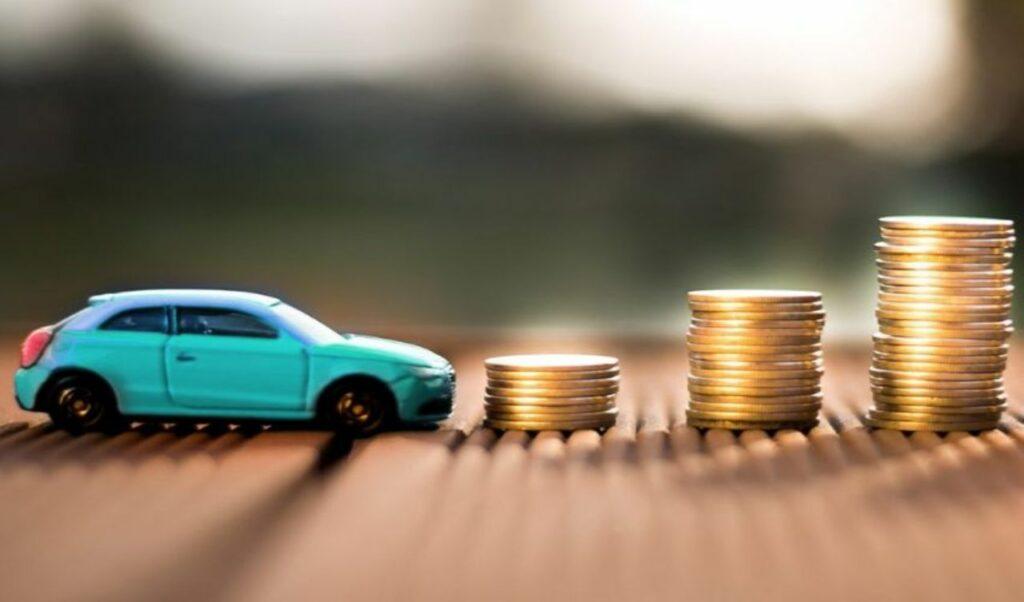 Bollo auto, evitata la stangata: ecco anche come risparmiare il 10%