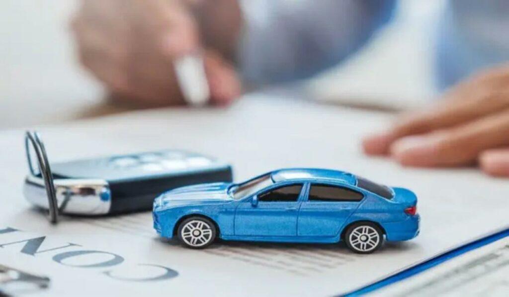 Bollo auto: rientro nel piano cashback, l'ultima novità del 2021