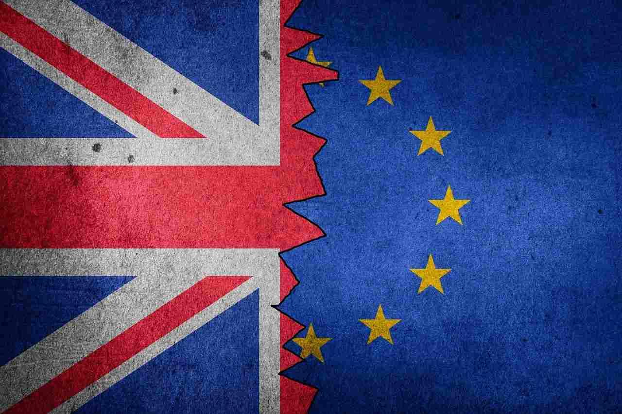 Brexit: come ottenere il visto per lavoratori qualificati