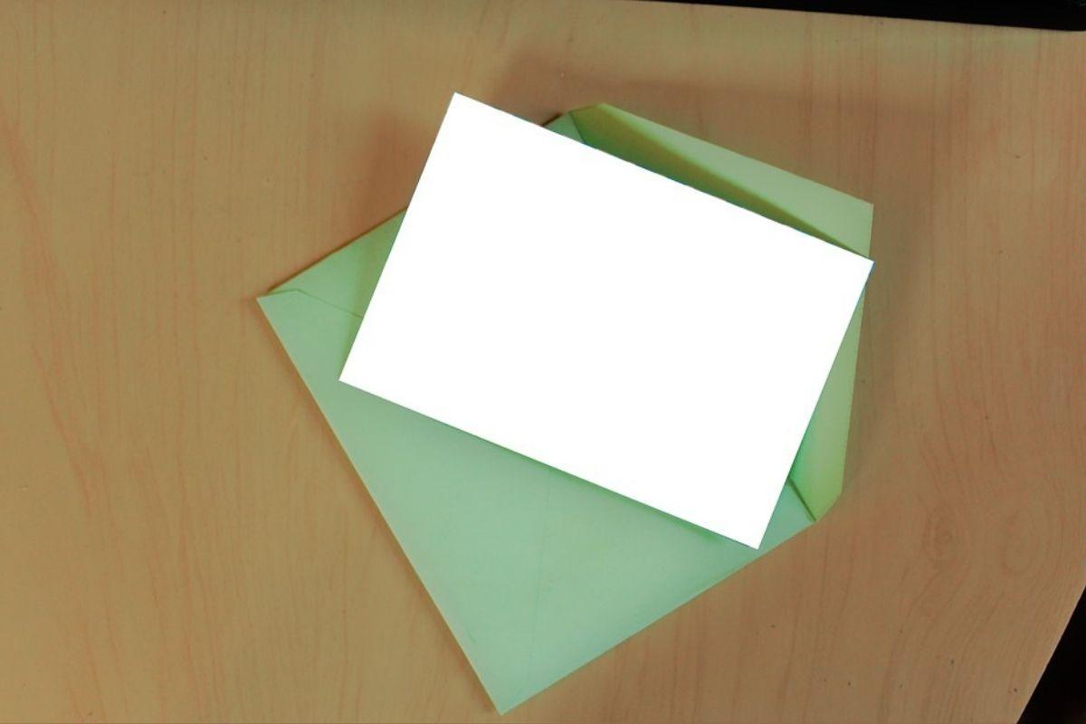 busta verde