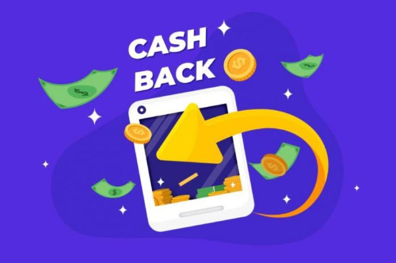 Cashback, operazioni non aggiunte: dove troviamo il modulo per il ricorso