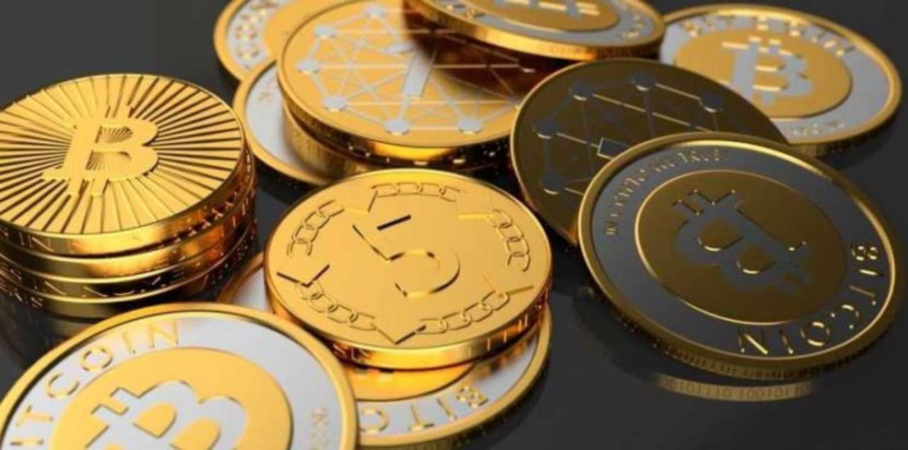 Criptovalute Coinbase: attenti, potrebbero rubare i vostri dati