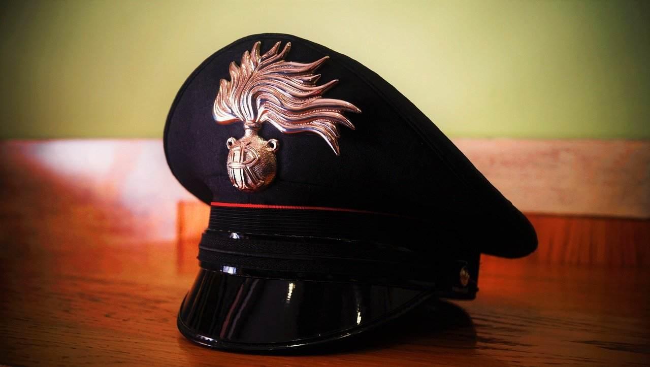 Assunzioni forze dell'ordine: più di 3.000 posti a disposizione