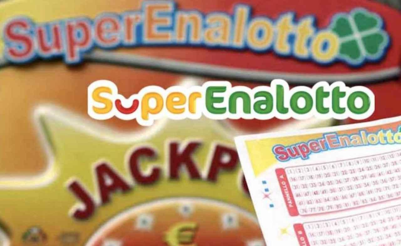 estrazione-lotto-oggi-martedi-12-gennaio-2021-numeri-vincenti-2