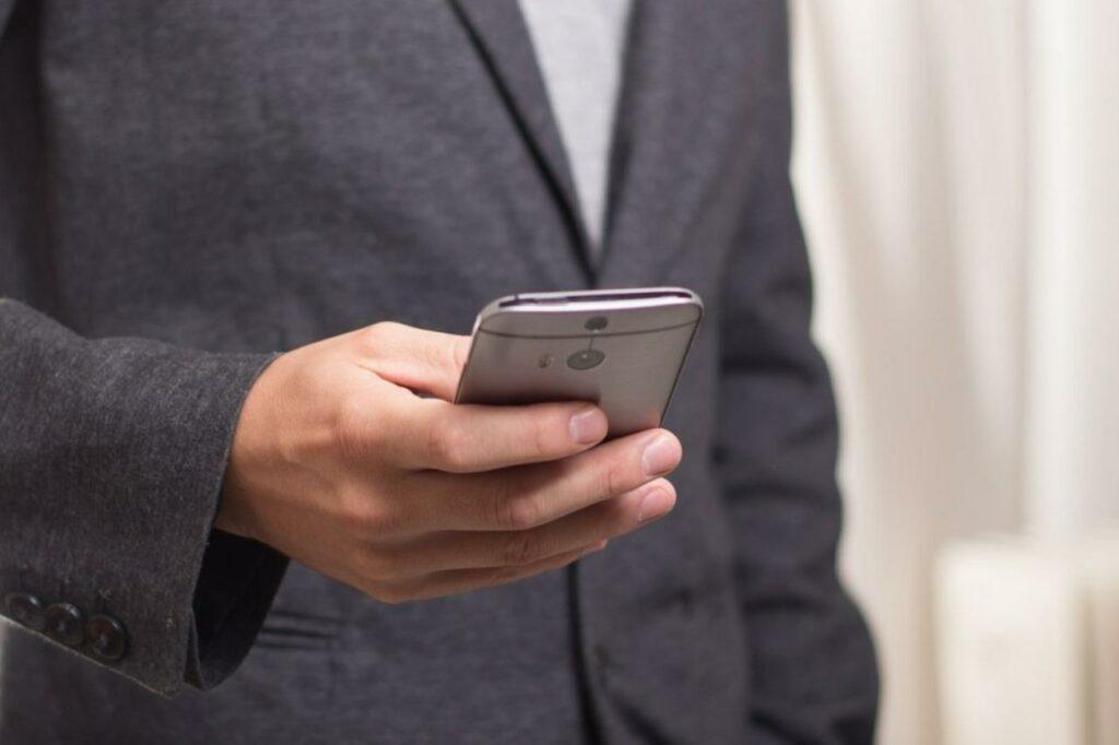 Nuove truffe telefoniche: quali sono e come evitarle